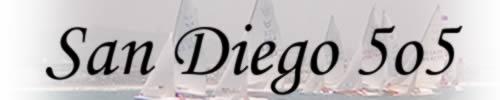 San Diego 505